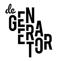 logo Theater De Generator